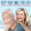 7 Signs you are a good candidate for Dental Implants