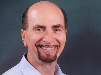 Dr. Lawrence J. Korenman