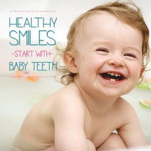 baby teeth 2