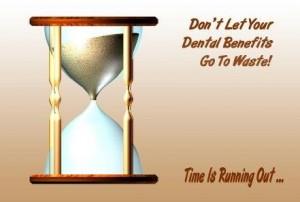 dental benefits photo