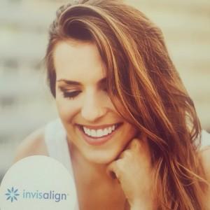 smileview invisalign